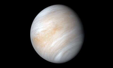 NASA: Η ανακάλυψη στην Αφροδίτη είναι το σημαντικότερο γεγονός στην έρευνα για εξωγήινη ζωή