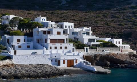 ΕΝΦΙΑ: Σε ποια νησιά καταργείται