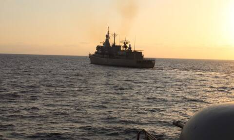 «Βόμβα» από τουρκική εφημερίδα για τις διαπραγματεύσεις Ελλάδας - Τουρκίας