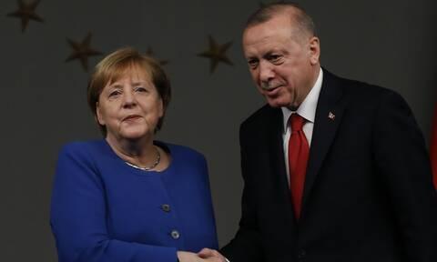 Αποκάλυψη - «βόμβα»: Μας σέρνουν σε επώδυνο συμβιβασμό πριν τη Σύνοδο Κορυφής της Ε.Ε
