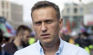 NYT: Навальный намерен вернуться в Россию