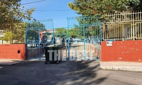 Κορονοϊός - Σχολεία: Τέσσερις καταλήψεις στην Πάτρα - Μαθητές αντιδρούν στη χρήση μάσκας
