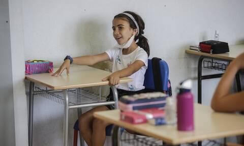 Κορονοϊός - New York Times: Για πολλούς μαθητές η φετινή χρονιά θα είναι «χαμένη»