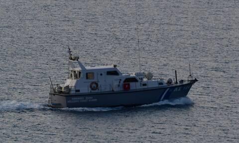 Δεν έχει τέλος η τραγωδία: Μία ακόμα νεκρή από το ναυάγιο ανοιχτά της Κρήτης