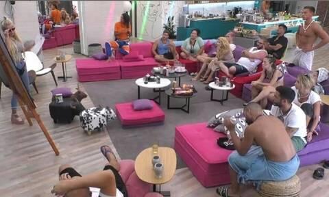 Συναγερμός στον ΣΚΑΪ: «Κόβεται» το Big Brother; Οικονομική καταστροφή στον σταθμό