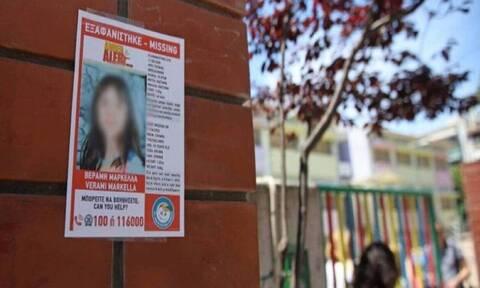 Αρπαγή 10χρονης - Θεσσαλονίκη: Θέμα ημερών να επιστρέψει στην οικογένεια – Τι λέει η μητέρα της