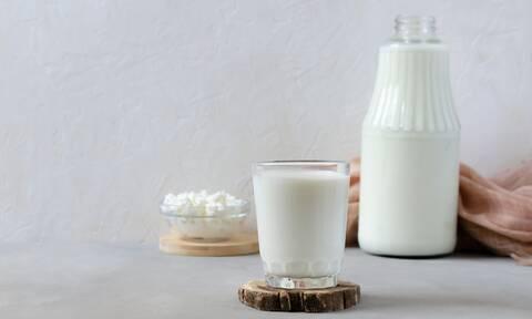 Προβιοτικά: Σημαντικοί λόγοι για να τα εντάξετε στη διατροφή σας (εικόνες)