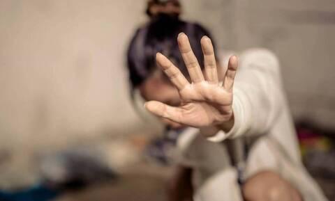 Κέρκυρα: Κακοποίησε την πρώην γυναίκα του μπροστά στο παιδί τους