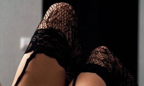 Πρώην πορνοστάρ βρέθηκε νεκρή - Ήταν μόλις 24 ετών (pics)