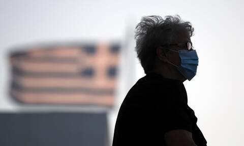 Κορονοϊός: Όλα τα νέα μέτρα για την Αττική - Τι ισχύει για μάσκες - Τι ώρα θα ανοίγουν τα μαγαζιά