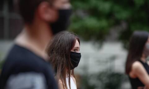 Κορονοϊός - Τρίκαλα: Σε καθεστώς αυξημένης επιτήρησης για 14 ημέρες