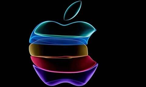 Apple: Αυτά είναι τα νέα iPad και Apple Watch (pics - vid)
