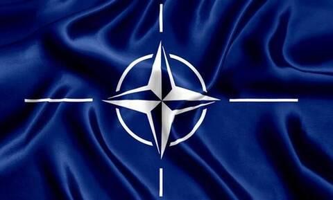 ΝΑΤΟ: Συναντήθηκαν οι στρατιωτικές αντιπροσωπείες Ελλάδας - Τουρκίας