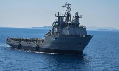 Τουρκικές απειλές: «Θα πολιορκήσουμε τα ελληνικά νησιά που θα αποστρατικοποιηθούν»