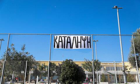 Κορονοϊός - Πάτρα: Σπάει τη σιωπή της η μητέρα μαθητή που βρέθηκε θετική - Δεν είμαι κατά της μάσκας