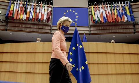 Еврокомиссия предложила создать Европейский союз здравоохранения