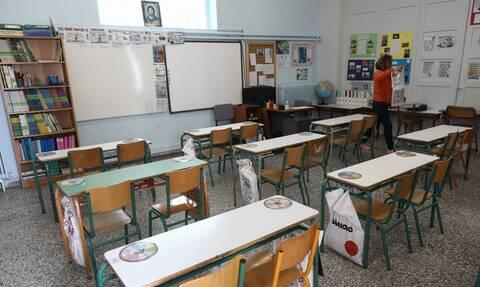 Κορονοϊός: Αυτά τα σχολεία κλείνουν λόγω κρουσμάτων - Δείτε τη λίστα