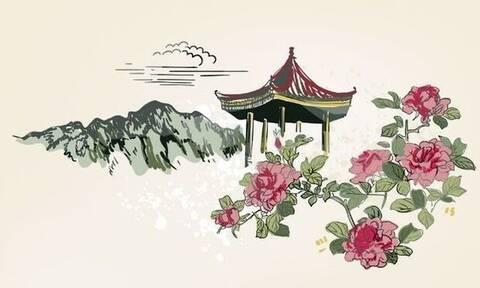 Μηνιαίες Προβλέψεις Οκτωβρίου 2020 Κινέζικης Αστρολογίας