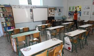 В Греции из-за коронавируса закрываются 6 школ