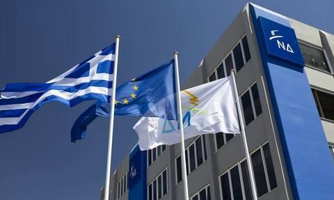 ΝΔ: Τσίπρας και ΣΥΡΙΖΑ έβαλαντη λέξη colotumba, στο διεθνές πολιτικό λεξιλόγιο