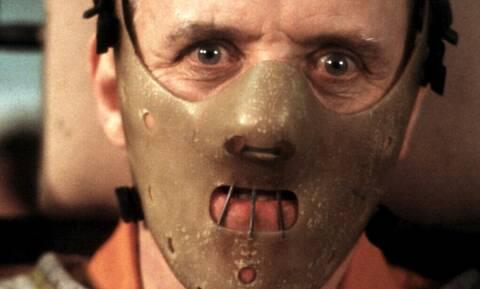 Έρευνα: Γιατί οι εργαζόμενοι δεν θέλουν να φοράνε μάσκα στη δουλειά;