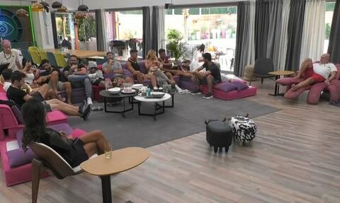 Big Brother: Παρουσιαστής του ΣΚΑΪ κράζει το ριάλιτι - «Σάπιο» (vid)