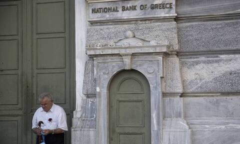 Αναδρομικά συνταξιούχων 2020: Σε δυο εβδομάδες η τροπολογία στη Βουλή - Πότε η πληρωμή τους
