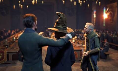 Harry Potter: Δείτε γιατί θα θεωρείται το κορυφαίο videogame