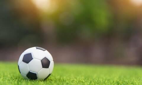 Άγριο έγκλημα: Ποδοσφαιριστής σκότωσε τον πρόεδρο της ομάδας του επειδή του χρωστούσε λεφτά