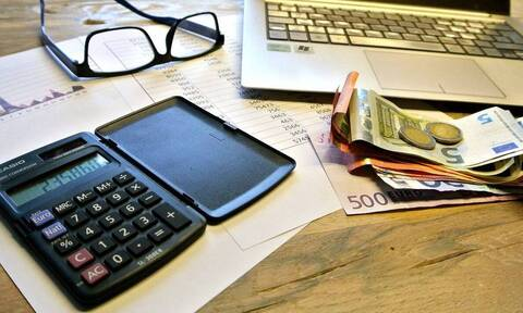 Αποζημίωση ειδικού σκοπού 4: Ποιες επιχειρήσεις και πόσα χρήματα θα λάβουν για τον Ιούλιο