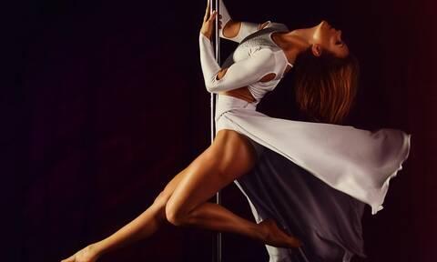 Pole Dancing στην εγκυμοσύνη: Επιτρέπεται ή όχι;