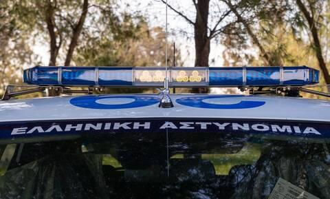 Απίστευτη επίθεση στη Θεσσαλονίκη: Πυροβόλησε με καραμπίνα τη γειτόνισσά του