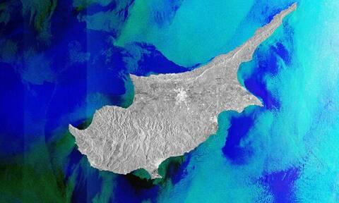 «Βόμβα» από την Hürriyet: Η Τουρκία θέλει συμφωνία με την Αίγυπτο και «εξαφανίζει» την Κύπρο
