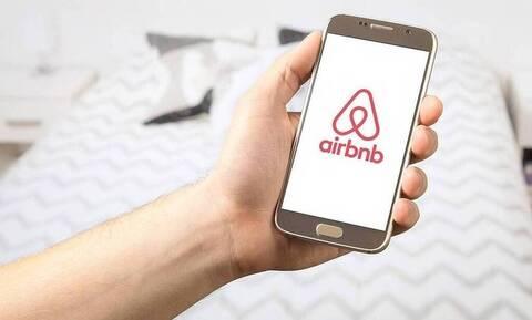 Στο «μικροσκόπιο» της ΑΑΔΕ τα στοιχεία παρόχων Airbnb - Ποια φορολογικά έτη θα ελεγχθούν