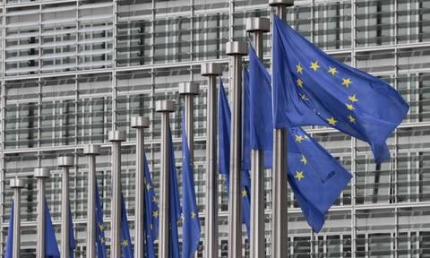 Κομισιόν: Επιπλέον 23,8 εκατ. ευρώ στην Ελλάδα για στήριξη της διαχείρισης των συνόρων