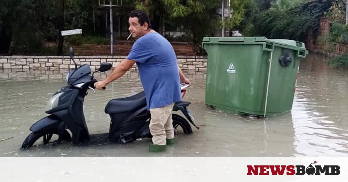 facebookrio2