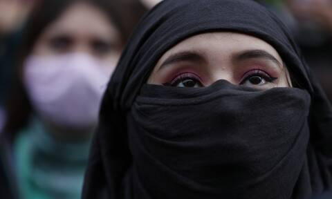 Μεξικό: Αυξήθηκαν οι δολοφονίες γυναικών