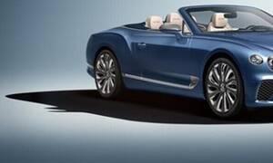 Από ωραιότερα και πιο εξελιγμένα αυτοκίνητα που έχεις δει ποτέ!