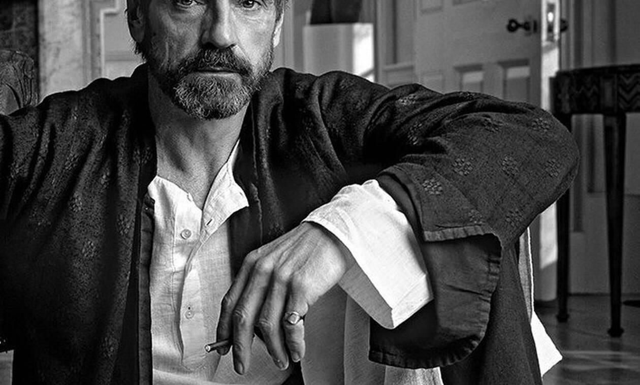 Ο διάσημος ηθοποιός έγινε 72 ετών! Είναι ίδιος εδώ και 40 χρόνια