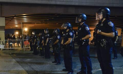 ΗΠΑ: Πυροβολισμοί σε πάρτι - Δύο νεκροί, 16 τραυματίες