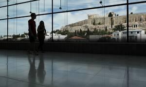 Κορονοϊός: Ακόμη δύο νεκροί στην Ελλάδα - Κατέληξαν 73χρονος και 70χρονος
