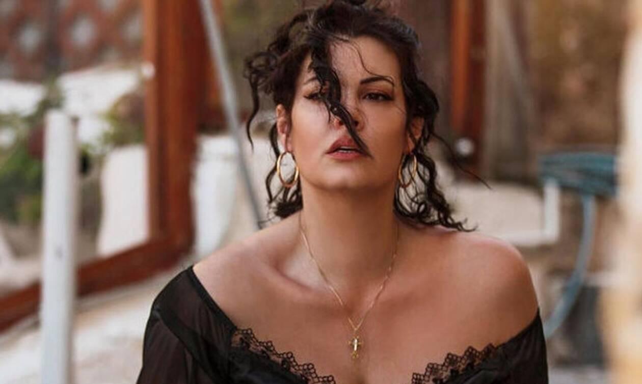 Μαρία Κορινθίου: Νέες πληροφορίες για την επίθεση που δέχτηκε από άγνωστο