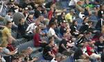 Bundesliga: Επιστροφή του κόσμου στα γήπεδα (video)