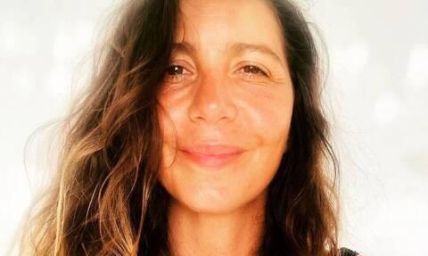 Συγκλονίζει η Μαρία Ελένη Λυκουρέζου: Αποκάλυψε το πρόβλημα υγείας της
