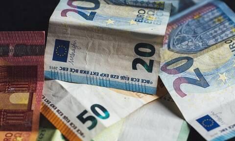 Αναδρομικά: Αυτοί θα πάρουν έως και 8.655 ευρώ - Τα καθαρά ποσά και οι εκπλήξεις (ΠΙΝΑΚΕΣ)