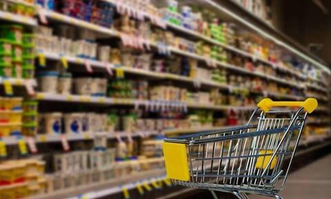 Κορονοϊός - Σούπερ μάρκετ: Οι ώρες λειτουργίας έως τις 30 Σεπτεμβρίου