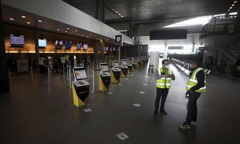 Κολομβία: Επανέναρξη των εμπορικών πτήσεων έπειτα από εξάμηνη αναστολή