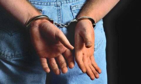 Κρατούμενος που απέδρασε παραδόθηκε 7 φορές και δεν τον συλλάμβανε η αστυνομία!