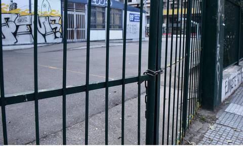 Κακοκαιρία «Ιανός»: Κλειστά σχολεία τη Δευτέρα και την Τρίτη (21-22/09)