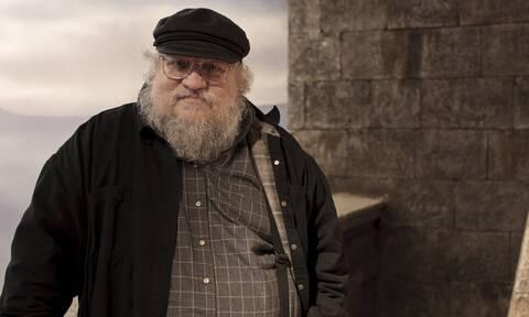 Game of Thrones: Αλλάζουν το τέλος της σειράς;
